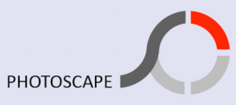 Ücretsiz Fotoğraf Düzenleme Programları PhotoScape X