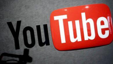 YouTube Play Store'da Büyük Başarı Sağladı