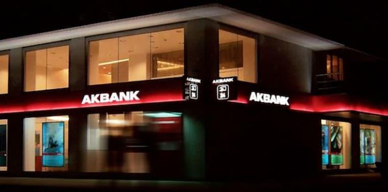 Akbank Hacklendi ve Kullanıcıların Bilgileri Satışta