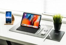 Tablet Satışlarının Lideri iPad Serisi Oldu