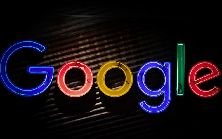 google kârı