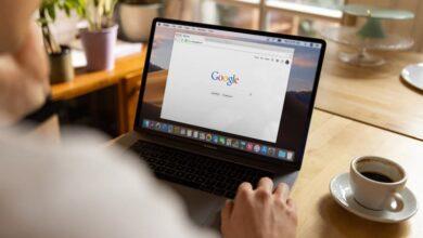 google chrome özellikleri