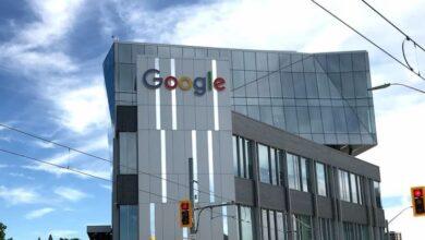 google kârını açıkladı