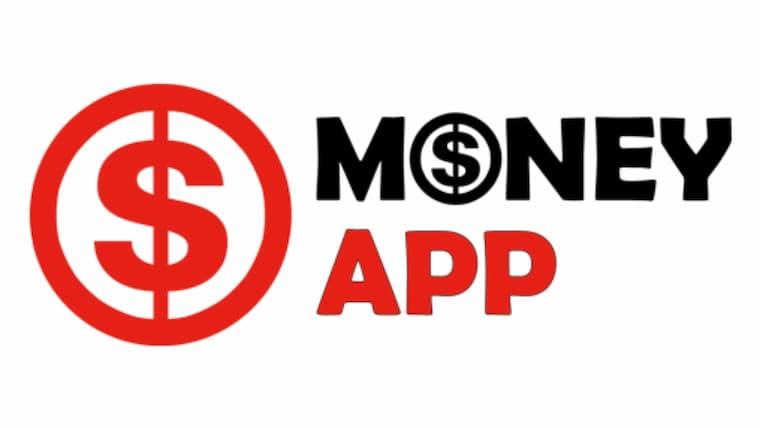 para kazandiran isler money app 1