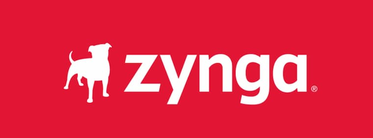 Zynga Türk Oyun Şirketlerini Satın Almaya Devam Ediyor