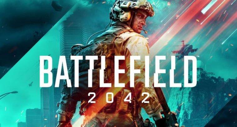 Savaş Oyunları Battlefield