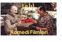 En İyi Türk Komedi Filmleri 2021
