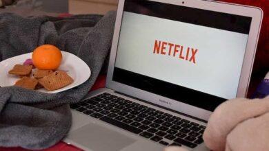 Netflix Erişim Engeli Getiriyor