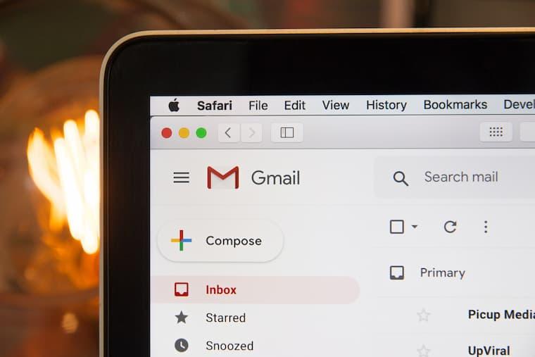 Google hesaplarını birleştirme
