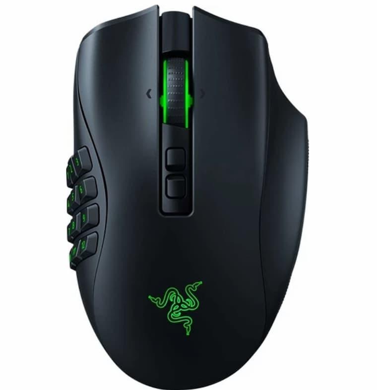 En İyi 5 Kablosuz Mouse Önerisi