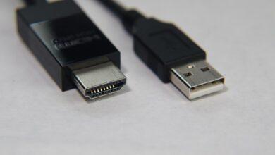 HDMI Kablo Nedir
